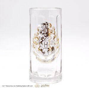 Harry Potter Mug maisons poudlard